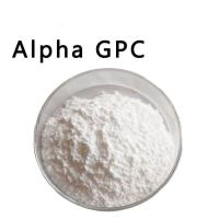 Quality HACCP Passed Chemical Intermediate α-GPC Powder CAS 28319-77-9 for sale
