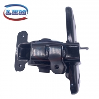 Quality 12372-0T170 Car Engine Mounting For  Toyota Corolla ZRE15 for sale