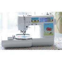 China Domestic Sewing Machine, Embroidery Machine Es950n on sale
