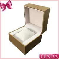 Quality Nice Male Female Mens Watch Cases Jewelry Jewellery Box for Watches for sale