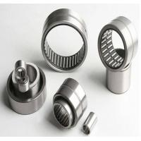 China Radial Needle Roller Bearings on sale