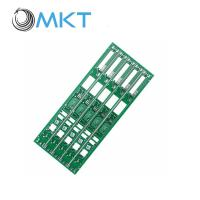 Quality wholesale led tv pcb printed circuit board quick turn pcb flexible pcb for sale