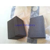 Chimney Lining Cellular Glass Insulation Water Absorption Heat Insulating