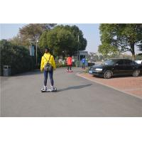 Quality Hoverboard Self Balancing Smart Scooter Drift Balance Board For Kids for sale