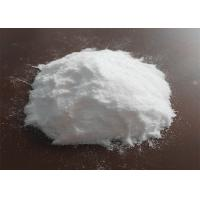 Quality Building Industry Sodium Silicate Fluoride 188.06 Molecular Weight for sale