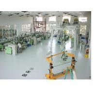 Quality Solvent Base Common Purpose Epoxy Resin Floor Paint (JD-1000) for sale