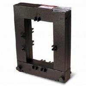Quality Split Core Current Transformer (SCT-K80X120) for sale