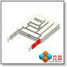 Buy cheap TEC5-247 Series (Cold 15x15mm + Hot 40x40mm) Peltier Chip/Peltier Module from wholesalers