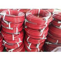 Quality Painting spray hose for sale