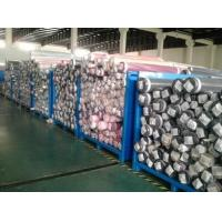 Buy cheap SPUN VOILE STOCK LOT CHEAP PRICE from Wholesalers