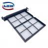 Buy cheap 88568-60070 Cabin Air Filter For TOYOTA LANDCRUISER HZJ78 HZJ79 VDJ78 VDJ76 from wholesalers