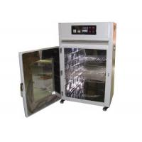 Quality Heat Sterilization Industrial Oven 220v Industrial Drying Oven for sale