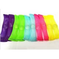 Buy cheap Mesh Stress Fidgets Toys with Loops Increase Focus with ADHD ADD OCD Autism from wholesalers