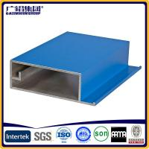 aluminium alloy sliding window frame and aluminium partition