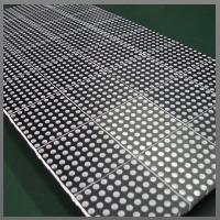 Quality LED dot matrix Module for sale