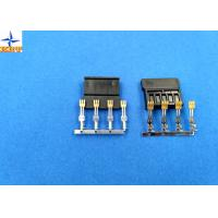 Buy Home Appliances Phosphor Bronze ATA SATA Connectors 15PIN Pitch 1.27mm AWG#18 - at wholesale prices