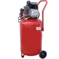 Quality Air Compressor Tanks With 8 bar Working Pressure Air Receiver for sale