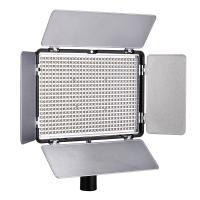 Buy cheap China supplier photography equipment film shooting light/led studio light from Wholesalers