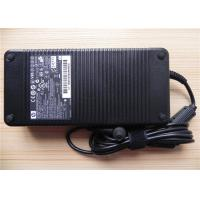 Quality 7.4x5.0mm wit Central Pin Tip19.5v 11.8a 230 Watt Power Supply for HP Notebook AC Adapter ADP-230CB B for sale