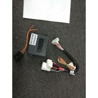 Quality Plastic OBD Car Window Closer 4 Window Auto Up System For KIA Sportage 2013 for sale