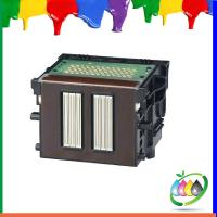 Quality printer head for Canon IPF9410 IPF6460 IPF8410S printhead for sale