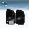 Buy cheap Konica-Minolta Toner Cartridge C350 from wholesalers