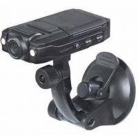 Quality Car Black Box,Hot Sales,P5000HD,Night Vision,HighQuality for sale