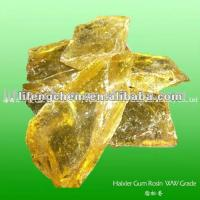 Quality Gum Rosin ww grade for sale