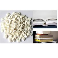 Quality Hot Melt Adhesive for Bookbinding for sale