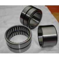 Quality Factory Directly Sale Flat Cage Needle Roller Bearing NKI70/35 for sale