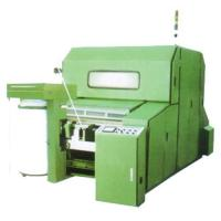 Quality A186W cotton carding machine for sale
