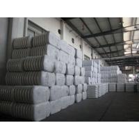 Quality Recycled Psf, Hc/hcs Fiber For Filling Material for sale