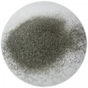 Quality Sandblasting media brown fused alumina BFA grit for sandblasting/brown fused aluminum oxide/brown alumina for sale