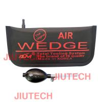 Quality Universal Air Wedge for sale