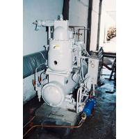 Quality industrial exhaust fan TUHE-1 for sale