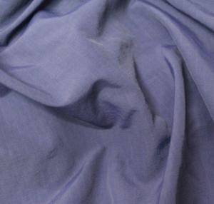 China 196T Taslan Nylon Knit Fabric 70 * 160D Yarn Count Heat Resistance on sale