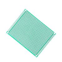 China ENIG Rohs Compliant FR4 PCB Board Prototype Printed Circuit Board 4 Layer on sale