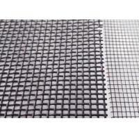 Quality Weatherproof Fiberglass Screen Mesh Porche / Pool Enclosure Screen for sale