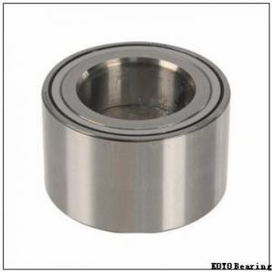 China KOYO RNA4922 needle roller bearings on sale