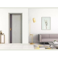 Quality [Yinglunhai] High end customized finely decorated room door for sale