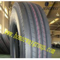 Quality Chinese Trailer Tire (11R22.5 11R24.5 295x75R22.5 285x75R24.5) Highway Tyre, Truck Tire with DOT ECE certificate for sale