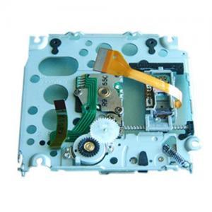 Quality Sony PSP Laser Lens KHM-420 for sale