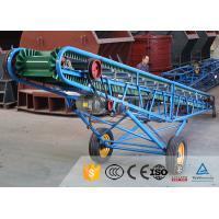 conveyors inc for sale, conveyors inc of Professional suppliers