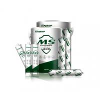 Buy cheap ENSAP MS polymer adhesive MS Floor Adhesive MS sealant for construction MS2008 from Wholesalers