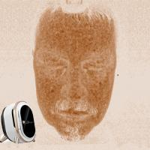 Quality Professional Portable Skin Analyzer , Facial skin Analysis 110-220V Voltage for sale