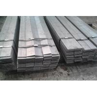 Quality ASTM A276 Stainless Steel Flat Bar Genuine Supplier 201 304 304L 316 316L for sale