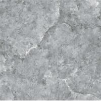 Quality China Building Materials Outside Floor Tiles for sale