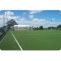 Quality Artificial turf mat for cricket for sale