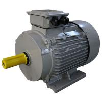 China 0.75kw/1Hp Y2 series squirrel-cage electric motor on sale