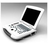China Professional Body High Intensity Focused Ultrasound scanner Human Care Machine on sale